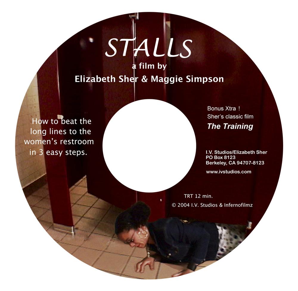 simpsons dvd cover art