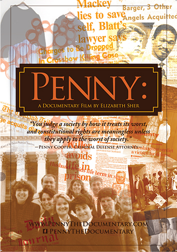 penny post card