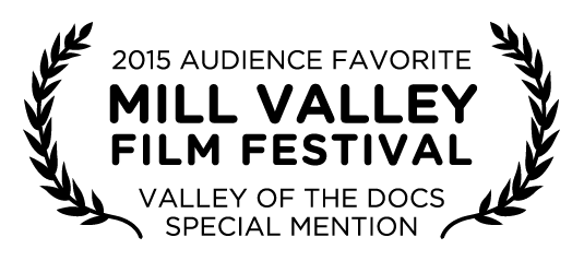 MVFF Special Selection