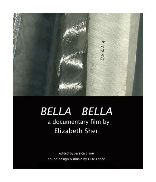 Stream Bella Bella $5! Buy now