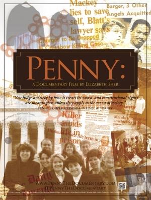 Stream PENNY $5! Buy now
