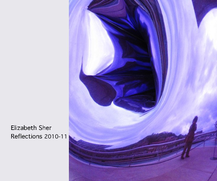 Reflections 2010-2011