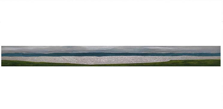 Lake Laugarvatn 1
