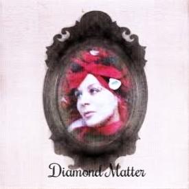 Diamond Matter