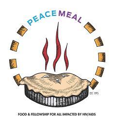 PeacemealLogo.jpg