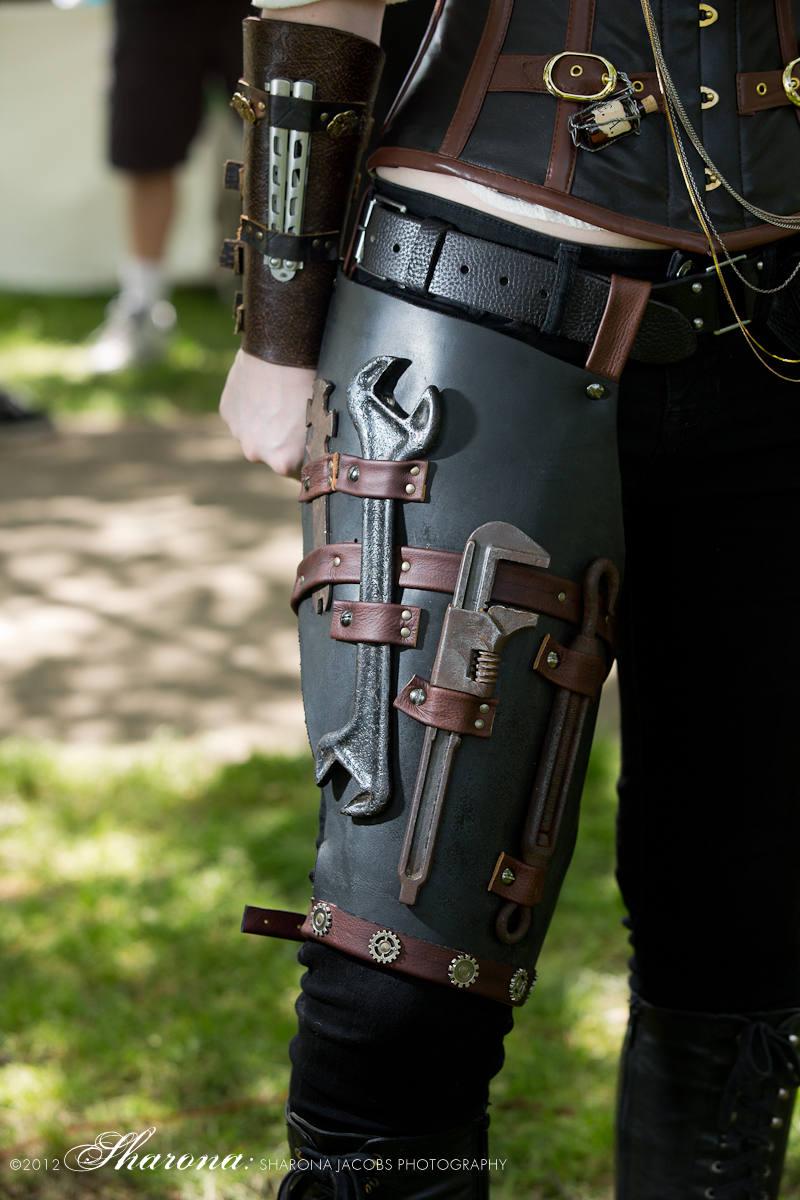 Steampunk Waltham 2012-9