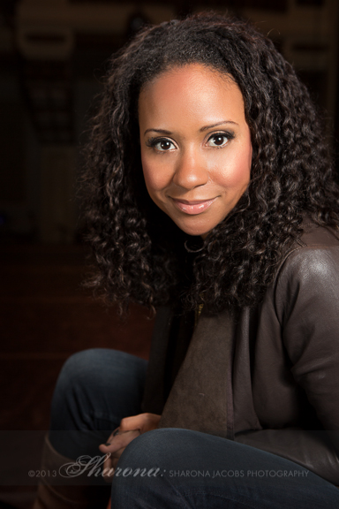 Tracie Thoms Nude Photos 71