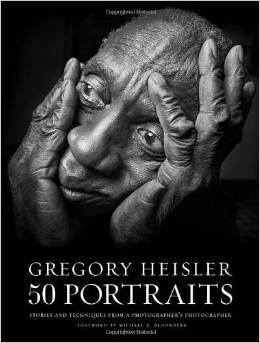 Heisler book