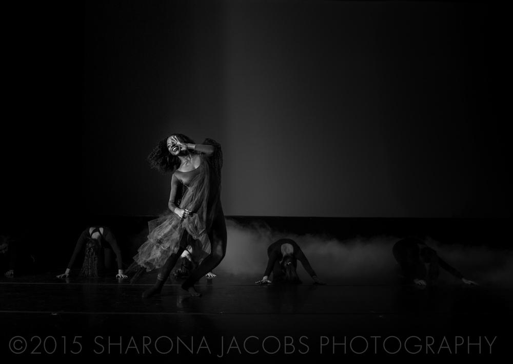 C dancer Dickens for blog-0063