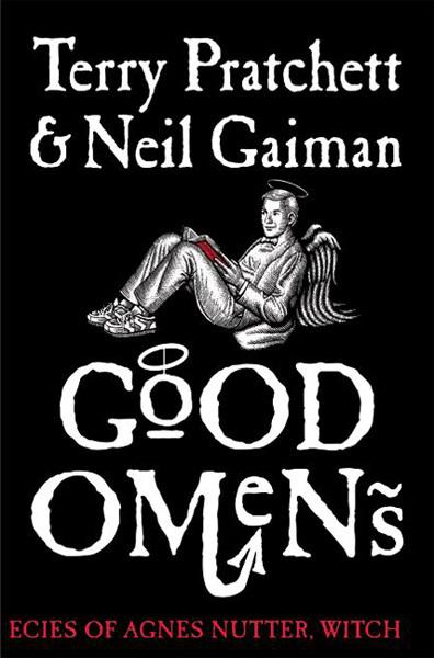 good-omens1