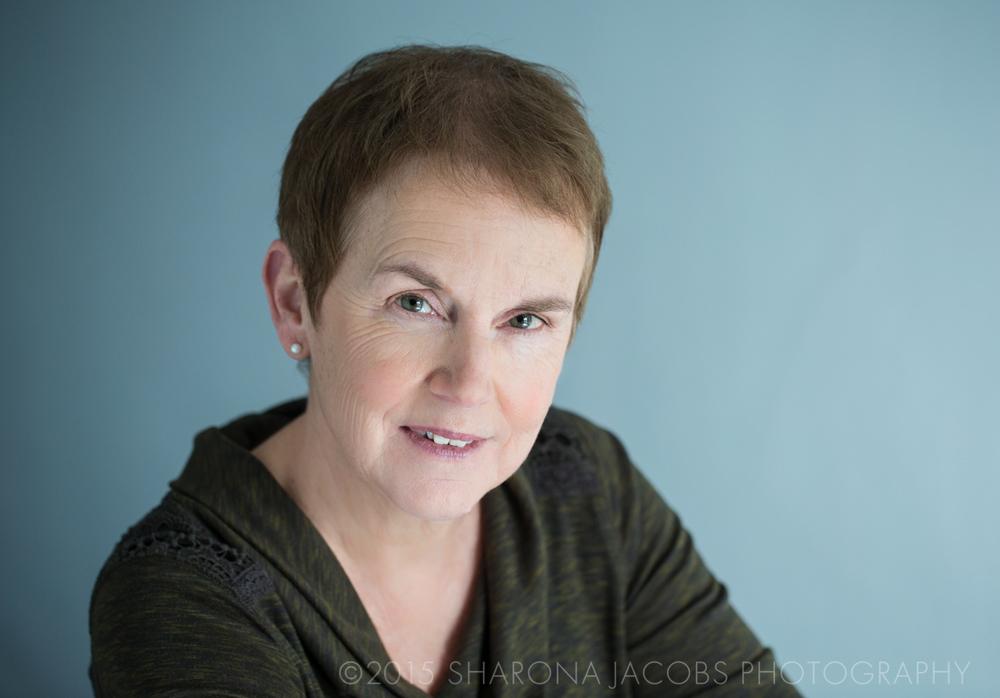 Jane Attanucci blog-1245