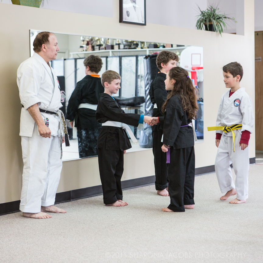 Karate blog-2368