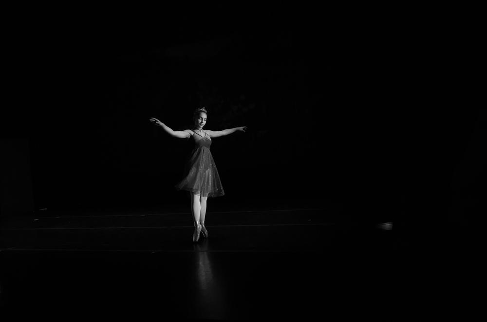 Dance-0091.jpg