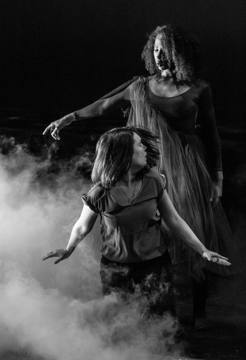 Dance-2180.jpg
