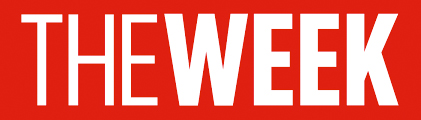 The Week logo.jpg