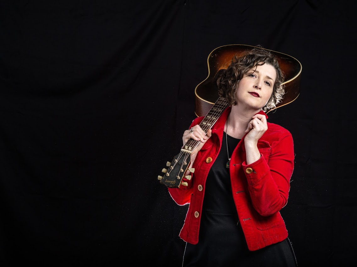 briget boyle hannah cooper 8pm free red rock