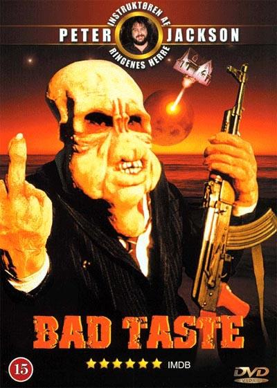 bad_taste_boxcover_stor.jpg