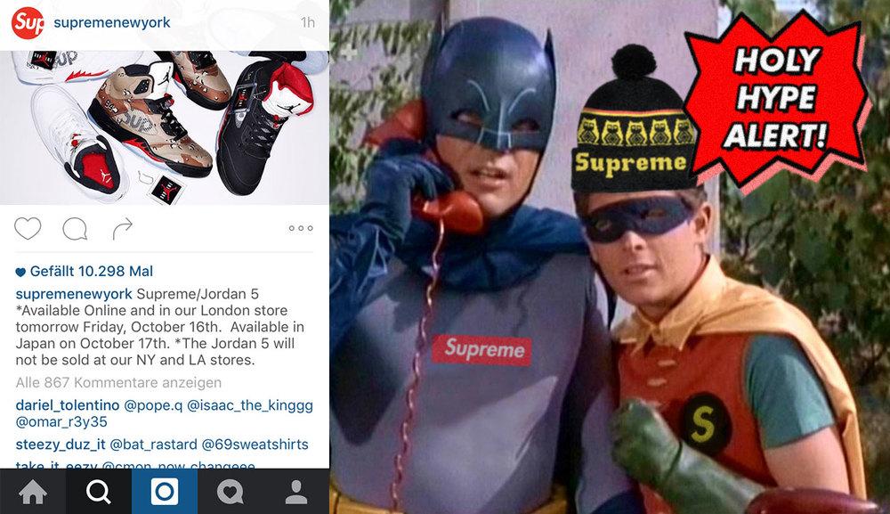 BatmanRobinPhone.jpg