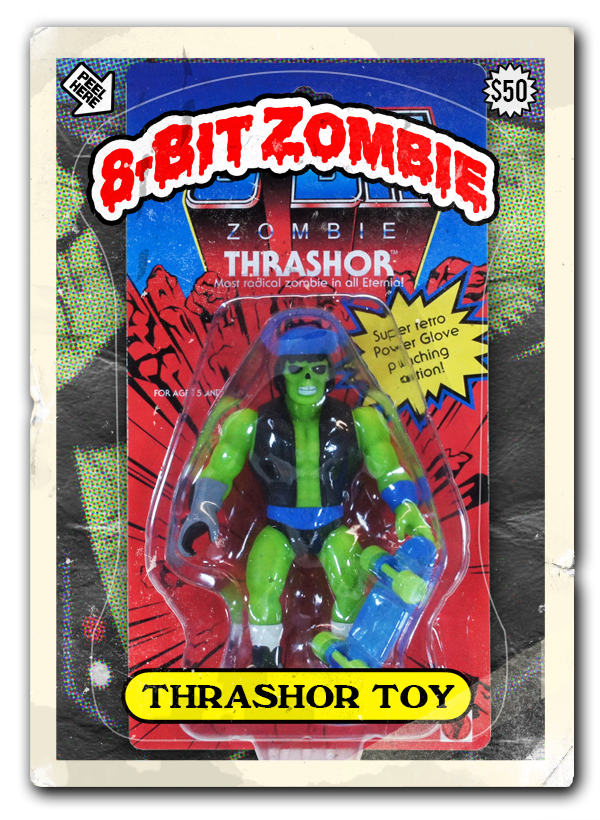 Thrashor_Toy_4.png