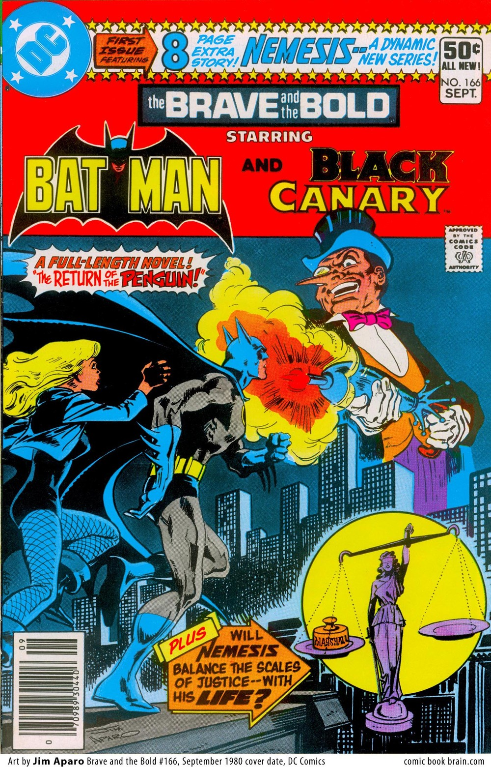 brave-and-the-bold-black-canary-issue-166.jpg