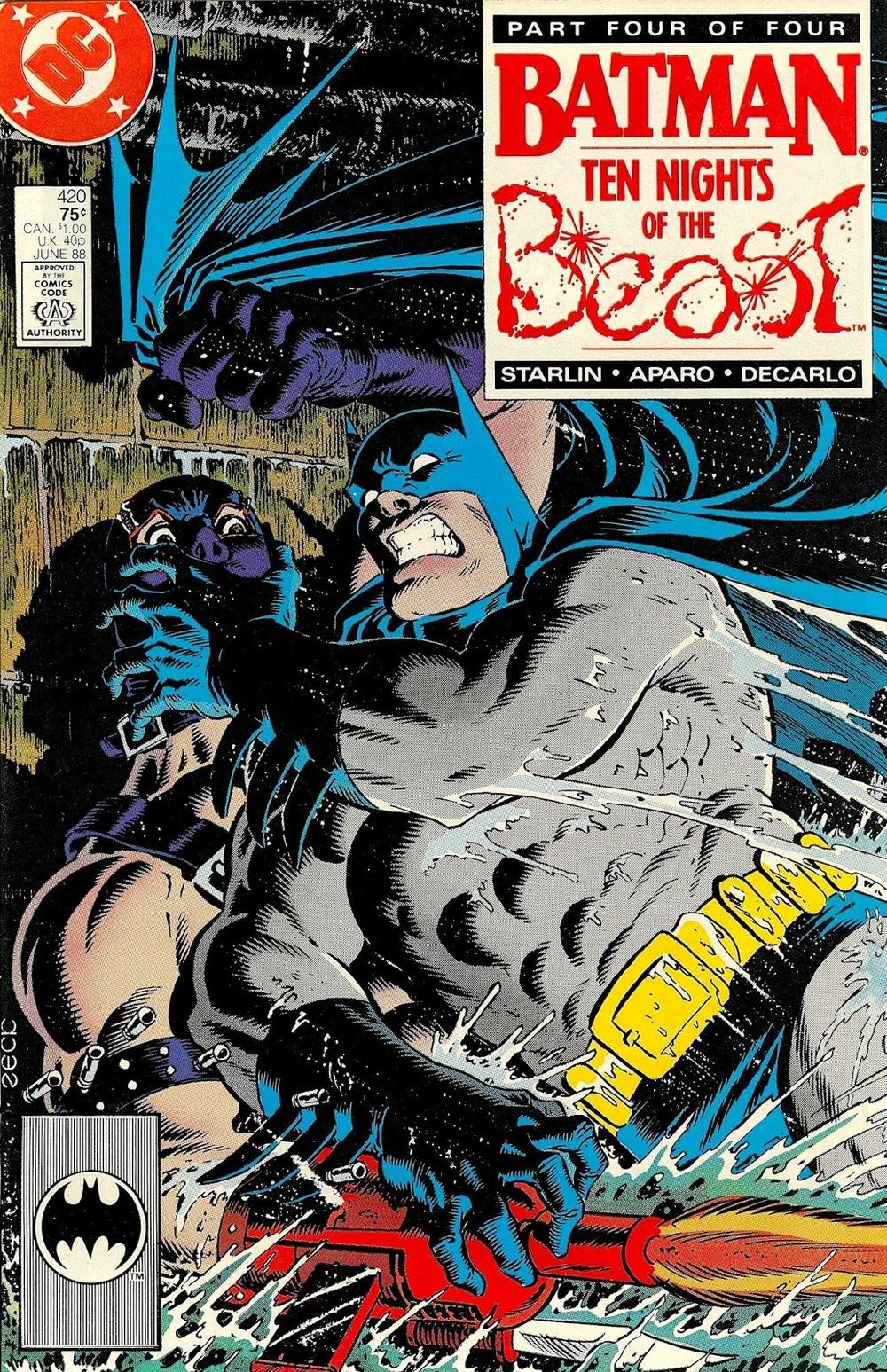 Batman #420.jpg