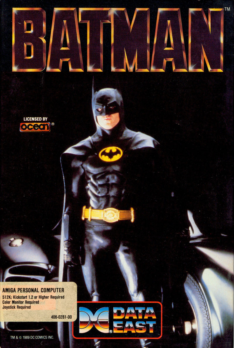 68001-batman-the-movie-amiga-front-cover.jpg