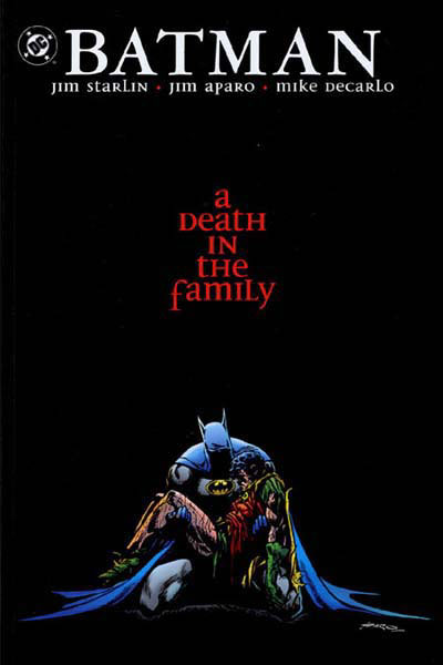 Batman_A_Death_in_the_Family.jpg