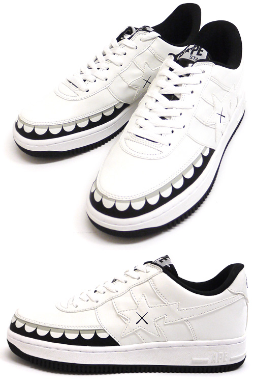 bapesta-white-chompers.jpg