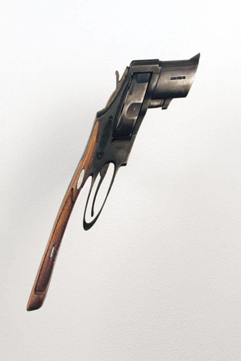 54a8b08887509_-_elle-fabiola-robert-lazzarini-interview-gun-v-xln-xln.jpg