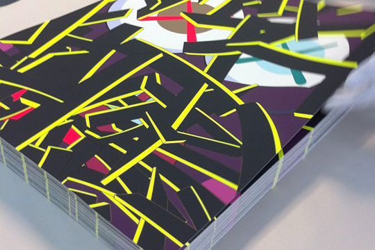 kaws-print-high-museum-0.jpg