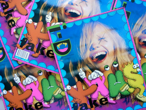 kaws-id-magazine-1.jpg