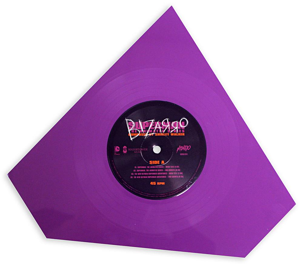 bizarro_record1_1200_1024x1024.jpg