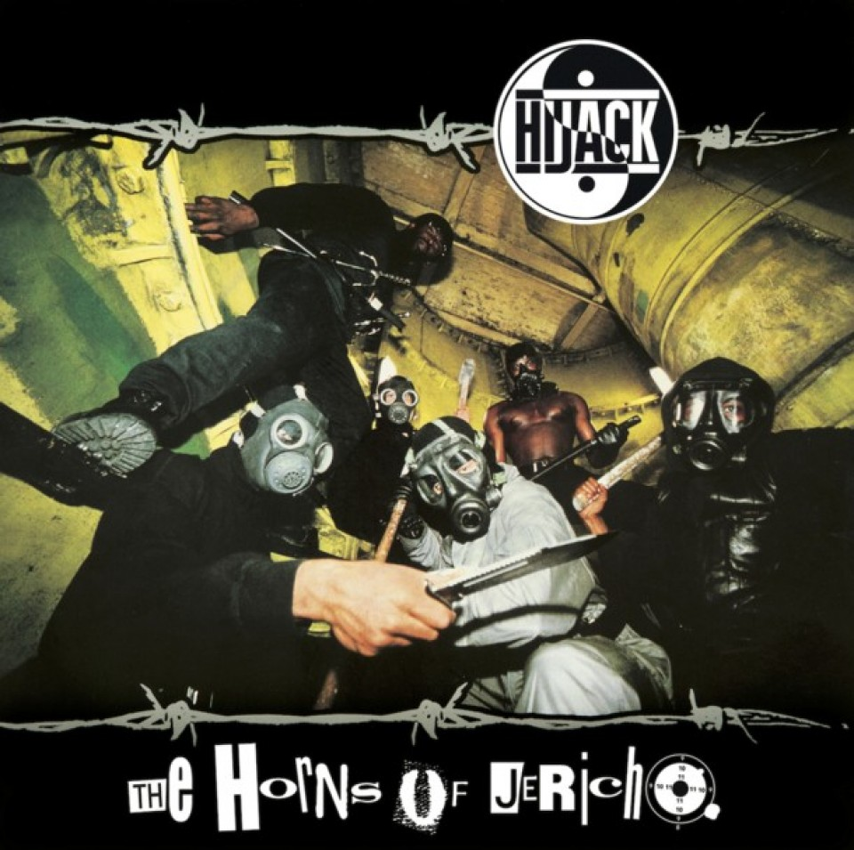 hijack-the-horns-of-jericho-2015.jpg