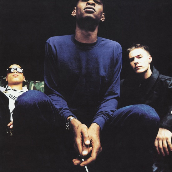 massive_attack_blue_lines_1347980889_crop_550x550.jpg