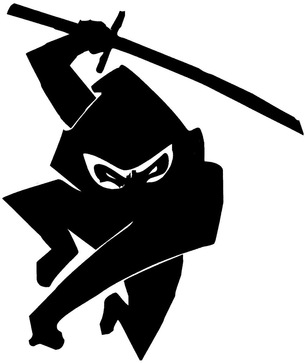 ninja-tune-ninja1689x1420px.jpg