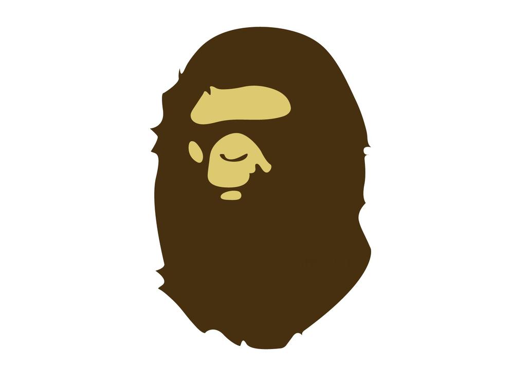 Bape-logo-1.png