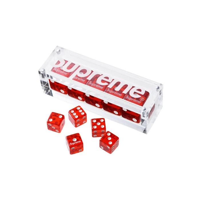 supreme-dice.jpg