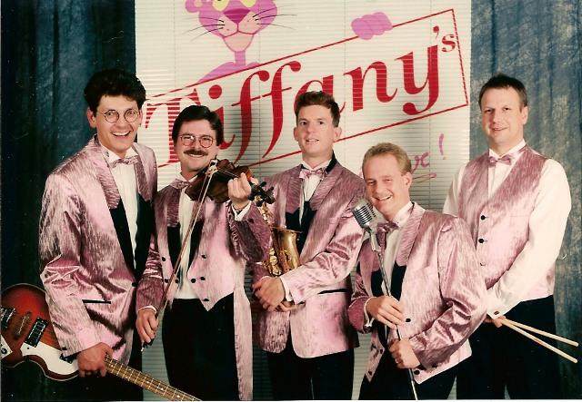 Tiffanys-1995-1.jpg