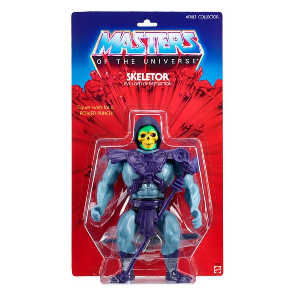 Giant-Skeletor-MOC.jpg