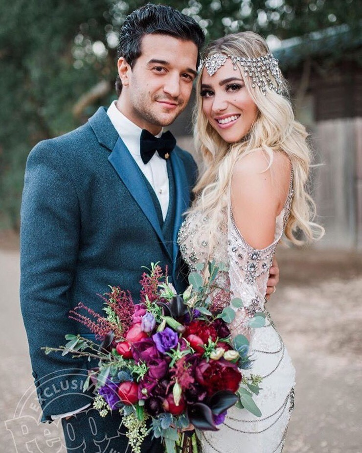 mark ballas wedding 1.jpg