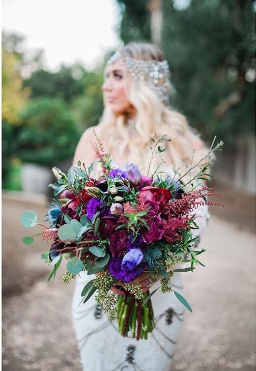 mark ballas wedding 4.jpg