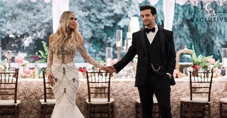 mark ballas wedding 2.jpg