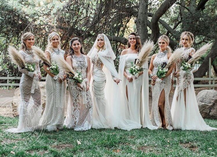 mark ballas wedding 6.jpg