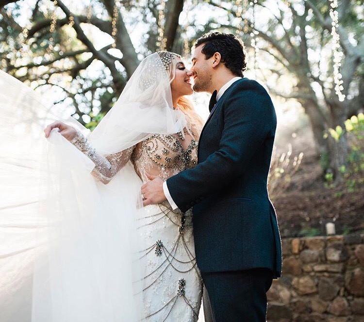 mark ballas wedding 9.jpg
