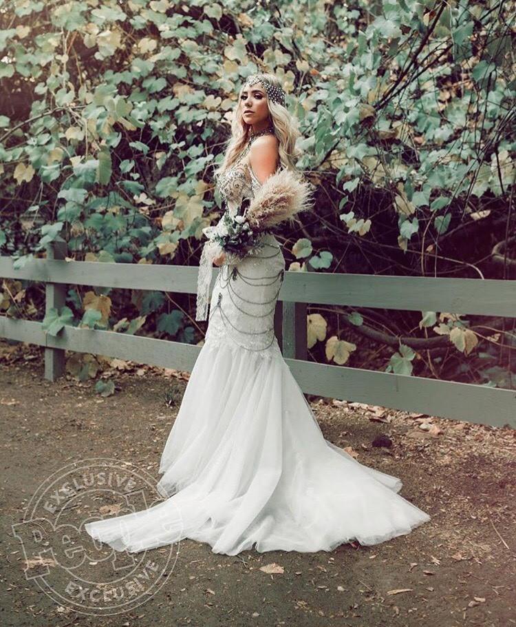 mark ballas wedding 8.jpg