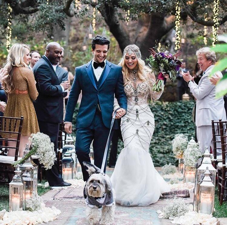 mark ballas wedding 5.jpg
