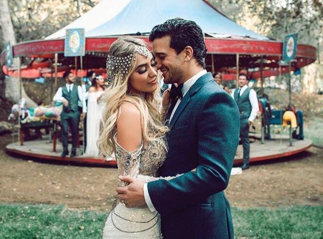 mark ballas wedding 7.jpg