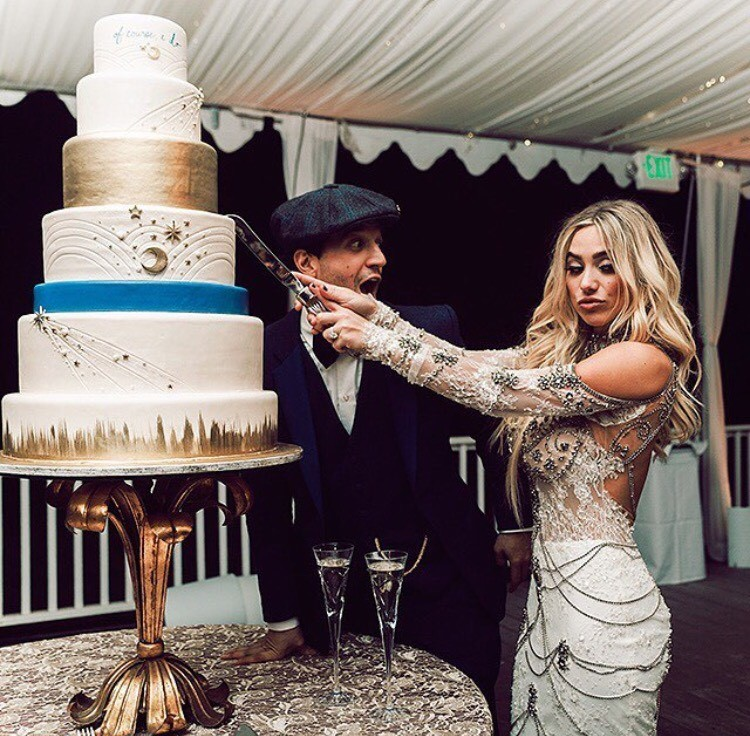 mark ballas wedding 3.jpg
