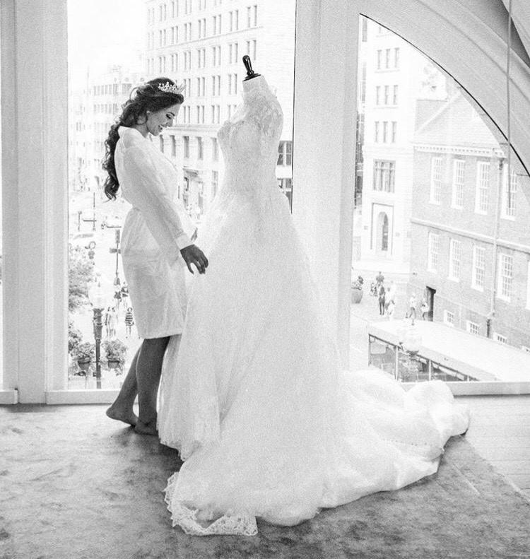 evelyn bride 1.jpg