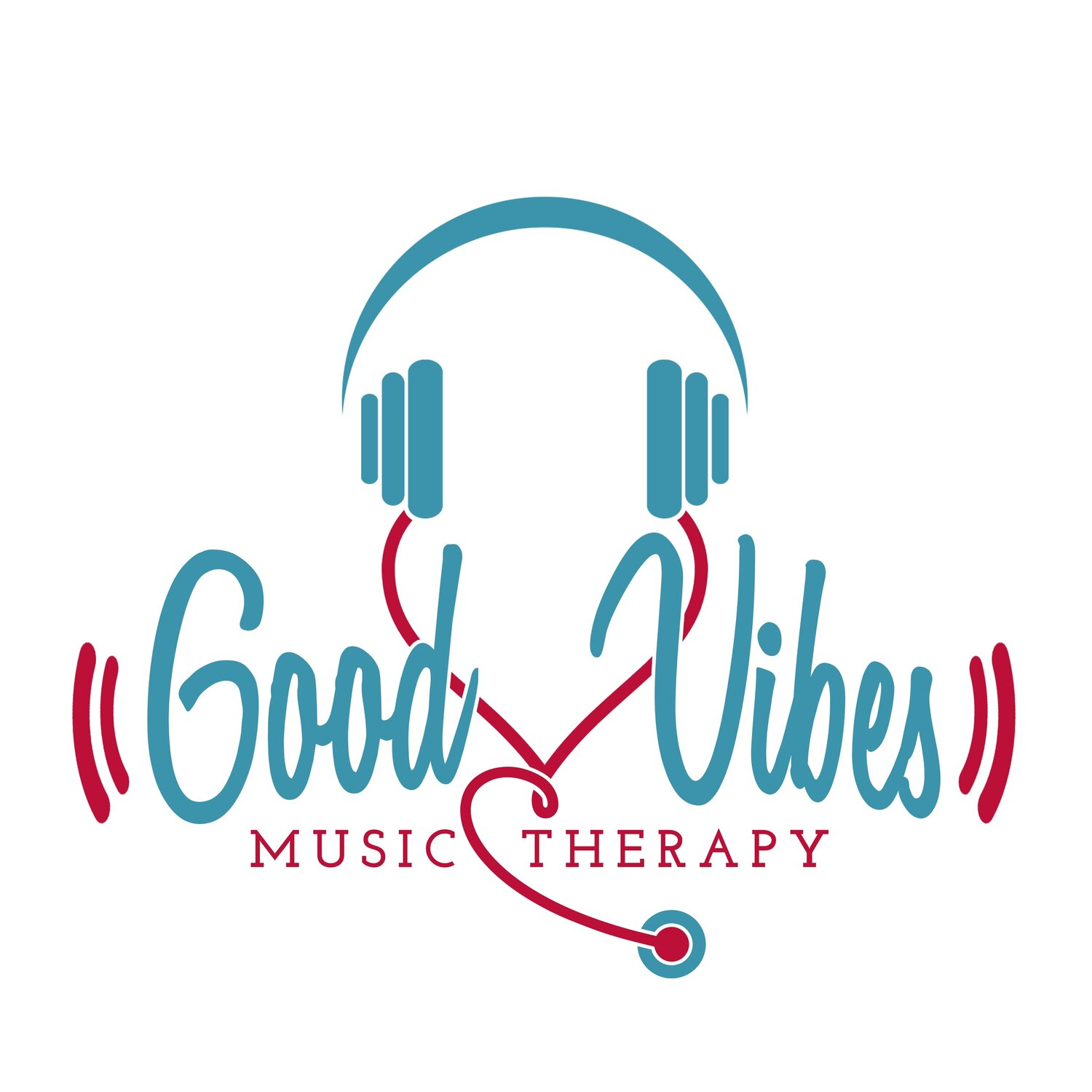 Good Vibes Music Therapy